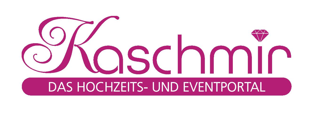 www.kaschmir-hochzeitsportal.de