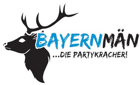 bayernmaen-logo-neu